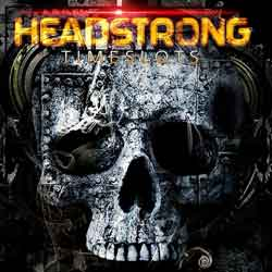 Deadly Buda Headstrong Pre-Mix